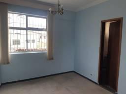 Escritório para alugar em Eldorado, Contagem cod:I01690