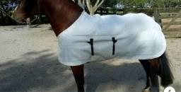 Capas de cavalo