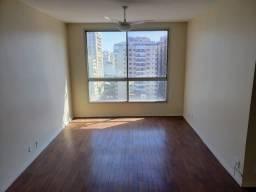 Título do anúncio: Vendo apartamento 2 Quartos; 83 M2: Icaraí: Garagem. Área Lazer.