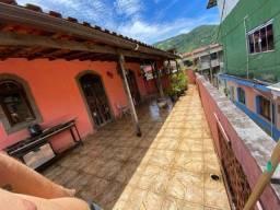 Título do anúncio: Casa Duplex com Terraço + Quitinete no mesmo lugar - Praia do Saco, R$295.000