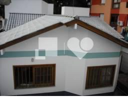 Casa à venda com 5 dormitórios em Partenon, Porto alegre cod:REO417905