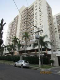 Apartamento à venda com 2 dormitórios em Teresópolis, Porto alegre cod:2715-