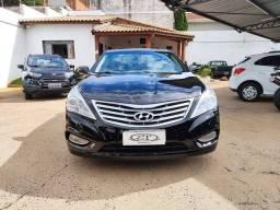 AZERA 2012/2013 3.0 MPFI GLS V6 24V GASOLINA 4P AUTOMÁTICO