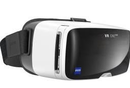 Óculos de Realidade Virtual Zeiss VR ONE Plus
