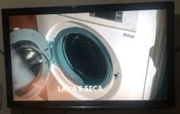 Vendo ou troco Tv Panasonic 52 Polegadas