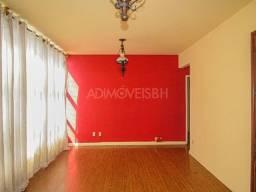 Apartamento para aluguel, 3 quartos, 1 suíte, 1 vaga, Gutierrez - Belo Horizonte/MG