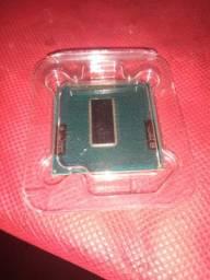 Processador de notebook i7 (ler descrição)