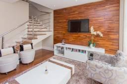 Casa à venda com 3 dormitórios em Planalto paulista, São paulo cod:REO204320