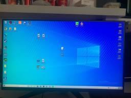 Monitor Alienware 240hz