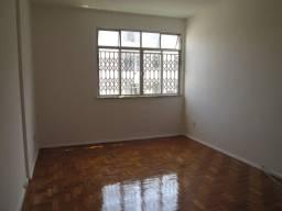 Título do anúncio: Apartamento para aluguel tem 70 metros quadrados com 2 quartos em Icaraí - Niterói - RJ