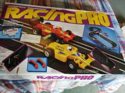 Autorama racing pro