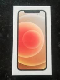 IPhone 12 e 11 4.600