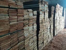 Madeira de demolição  (Leia o anúncio)