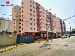 Apartamento à venda com 3 dormitórios em Jardim nova manchester, Sorocaba cod:201770