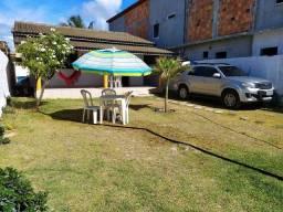 Casa 2/4, frente Mar - Porto de Sauípe - Entre Rios - BA