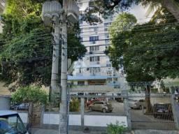 Apartamento à venda com 3 dormitórios em Bairro meier, Rio de janeiro cod:fd495831aa3
