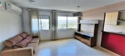 Apartamento à venda com 2 dormitórios em Partenon, Porto alegre cod:343342