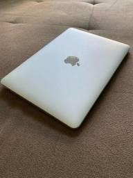 Macbook Pro (Early 2015)