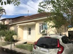 Escritório à venda com 3 dormitórios em Partenon, Porto alegre cod:REO485483