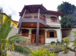 Belíssima Casa em Itacuruça