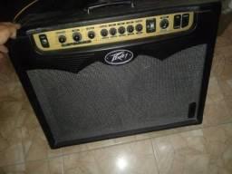 Amplificador Peavey Vypyr Tube 120w