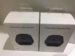 Bateria Mavic Pro nova lacrada original