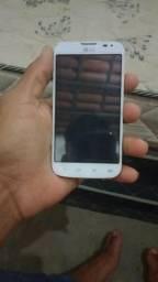 LG L70 Tri Chip