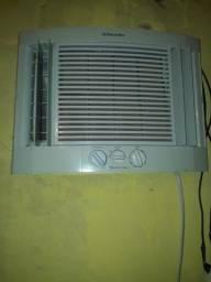 Ar-condicionado 10 BTUs