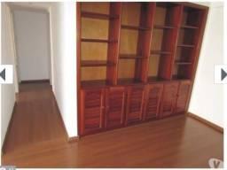 Ótimo apartamento de 3 quartos com excelente localização