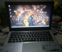 Note ultrabook cce dual core