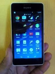 Celular Sony Original
