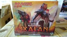 Fat Pack Bundle Rivals Of Ixalan