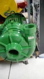Bomba De Agua Schneider Bc 22 R 30 cv