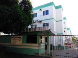 Residencial Mangabeira 108 Norte