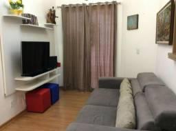 Condomínio Atua 55m² Vila Endres Guarulhos
