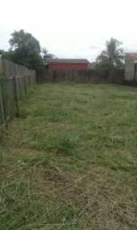 Lindo terreno no Residencial Santo Afonso por 45 mil