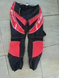 Calça IMS Racewear 46 para Cross