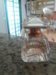 Vendo ou troco por perfume kaiak femenino