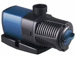 Bomba Submersa Aquafortis Eco 9000 - 220v