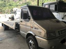 Iveco Daily 70-12 - 2005