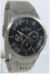 Relógio pulso Skagen denmark