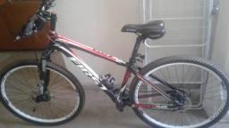 Bike FIRST TR 29