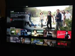 Smart tv 28 LG