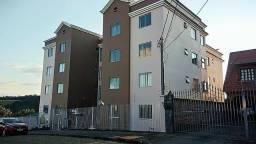 Apartamento em Barbacena, 3 quartos no Bairro Belvedere