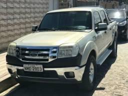 Ford Ranger 2011 perfeito estado 55.000 $ - 2010