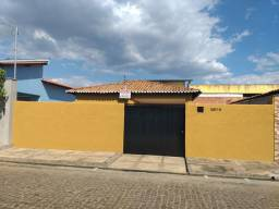 Vendo Casa em Barras-Piaui