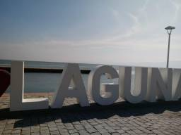 Moto laguna 2019