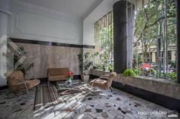 AApartamento Centro de Porto Alegre para aluguel com 180 metros quadrados com 4 quartos