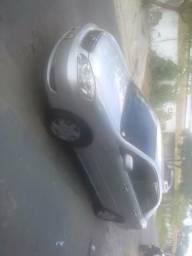 Corolla - 2006