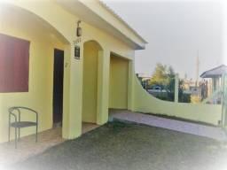 VERÃO chegando - Casa Centro Cidreira